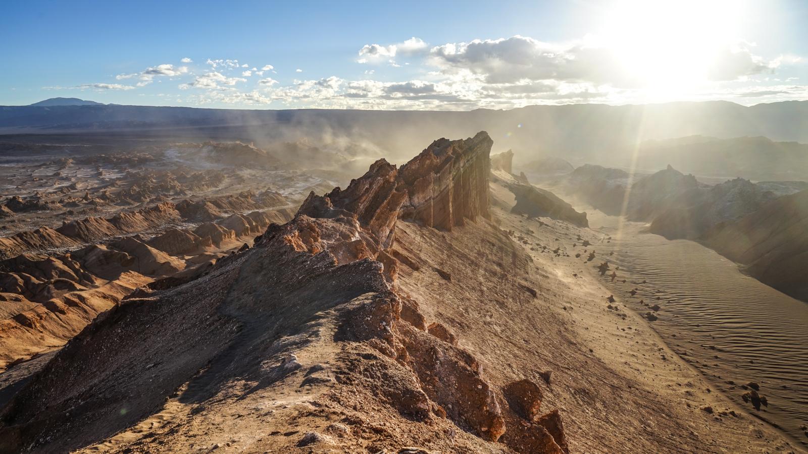 Photos Atacama-62