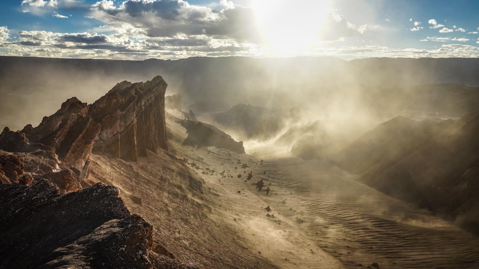 Photos Atacama-63