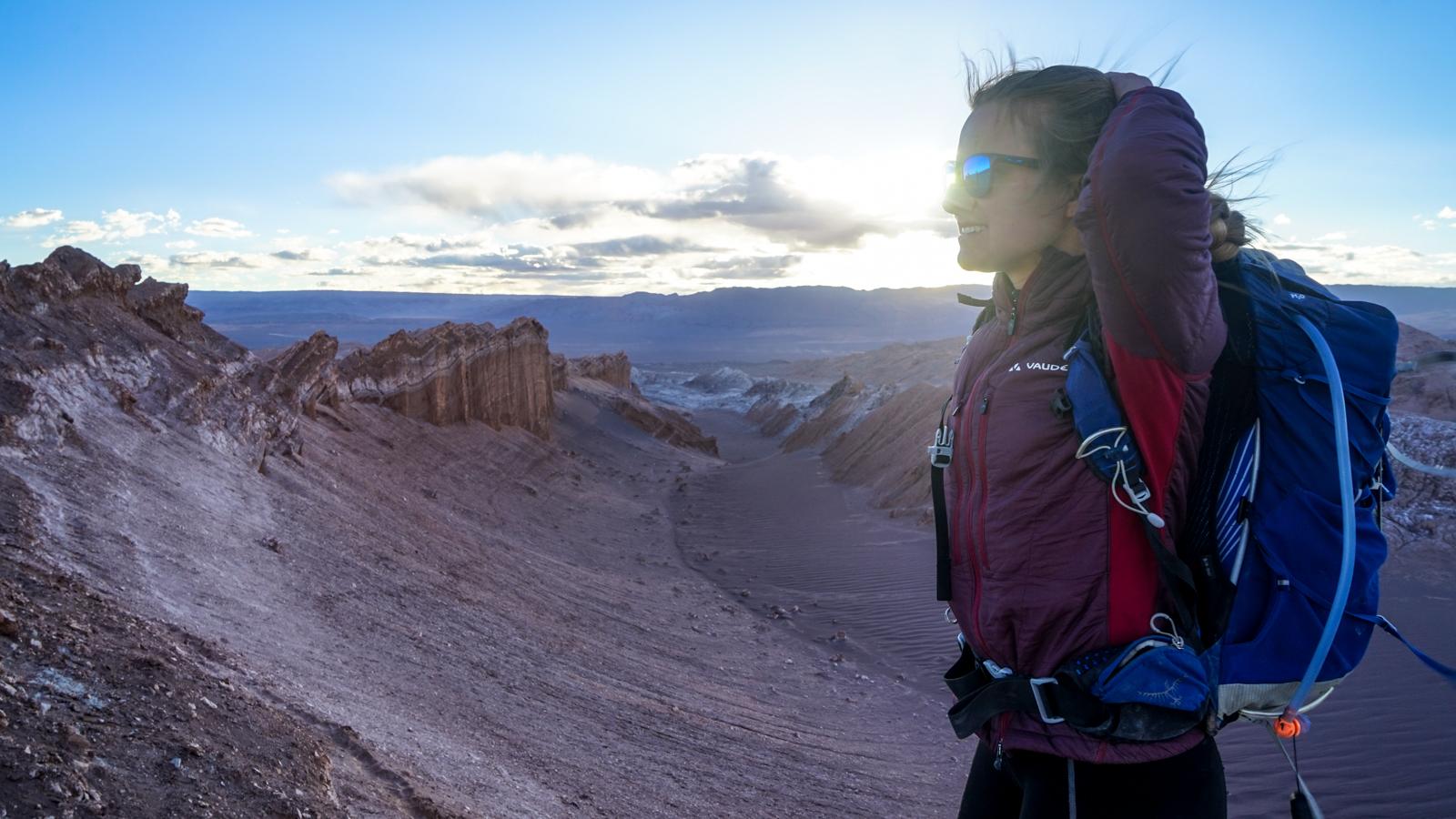Photos Atacama-64