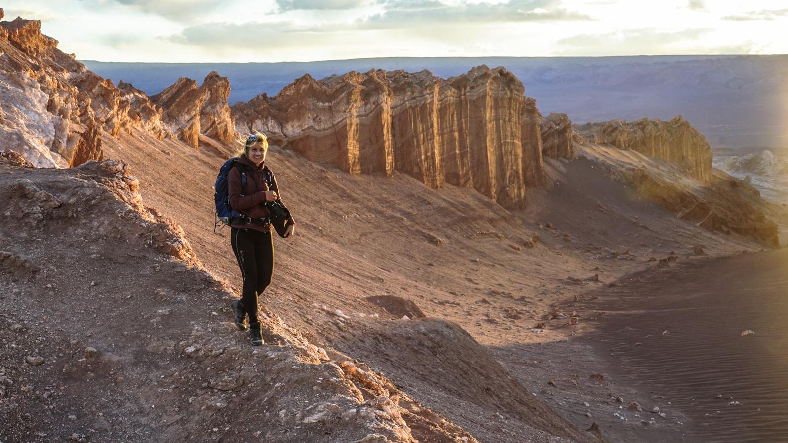 Photos Atacama-67