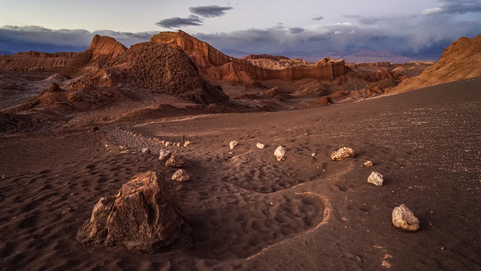 Photos Atacama-69