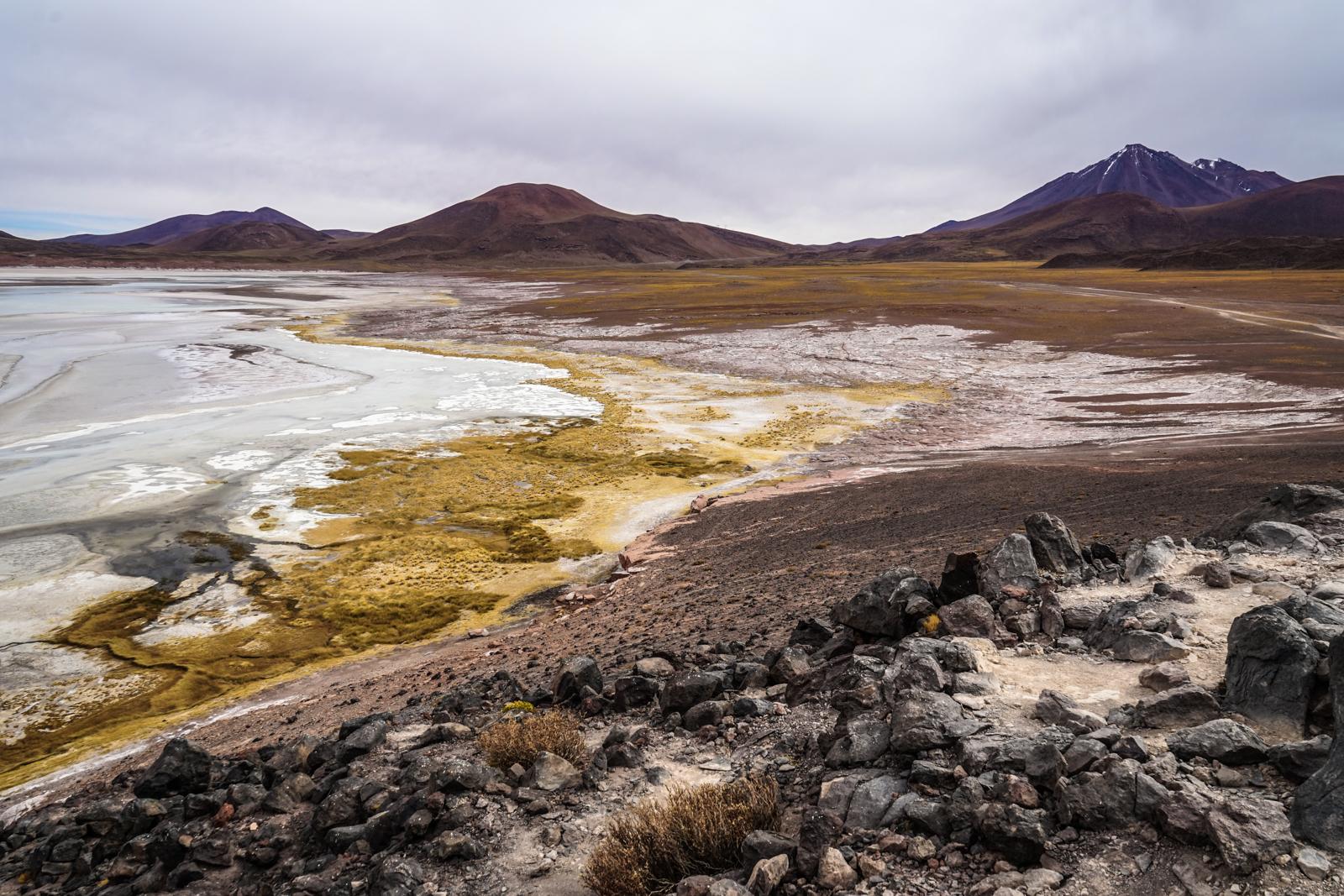 Photos Atacama-9